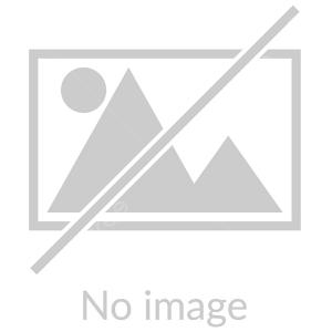 پزشکان تخصص غدد درون ریز و متابولیسم تهران